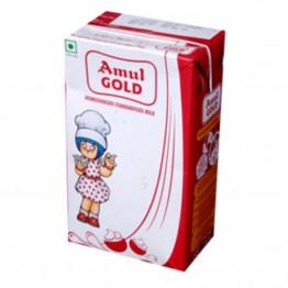Amul Gold  Tea & Coffee