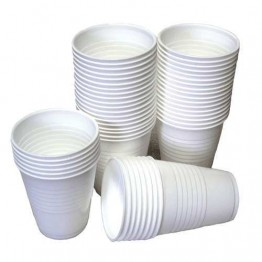 Coffee Cup   Mineral water