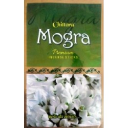 Agarbatti mogra incense stick others