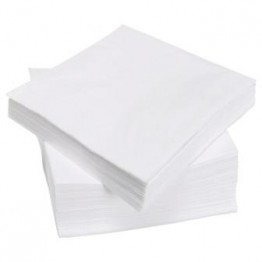 Paper Napkin Foils and Tissues