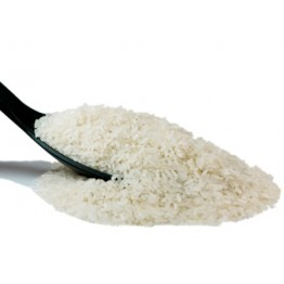 Rice Arwa Rice & Rice Products