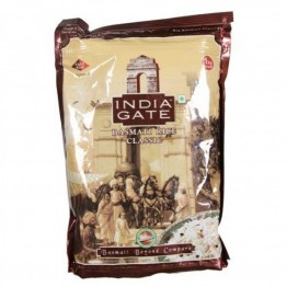 India Gate Basmati Rice - Classic offers