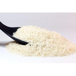 Rice Govind Bhog Rice & Rice Products