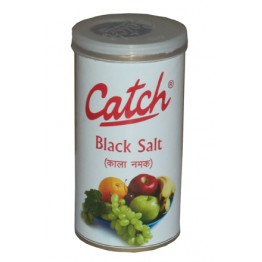 Catch Black Salt offers