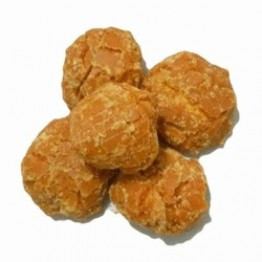 Jaggery/Gud Sugar salt and Jaggery
