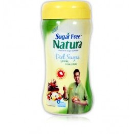 Sugar free Natura Diet Sugar Sugar salt and Jaggery