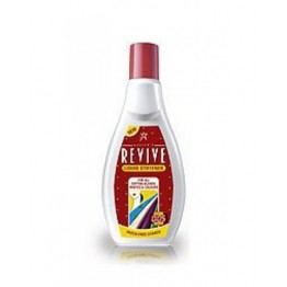 Revive Liquid Stiffener Liquid Detergents