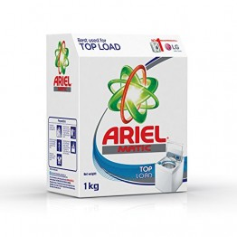 Ariel Matic - Top Load Washing Powder