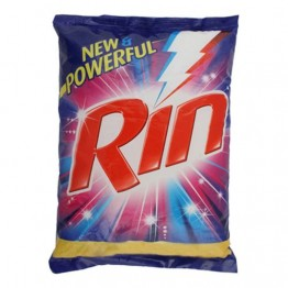 Rin Detergent Powder Washing Powder