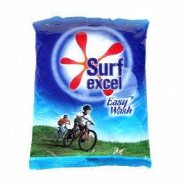 Surf Excel Easy Wash - Blue Washing Powder