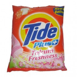 Tide Detergent Powder - Talcum Fresh Washing Powder