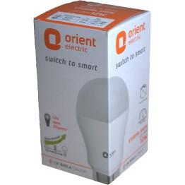 Orient LED Bulb 12W