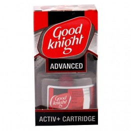Good knight Activ+ - Liquid Refill Mosquito repellent