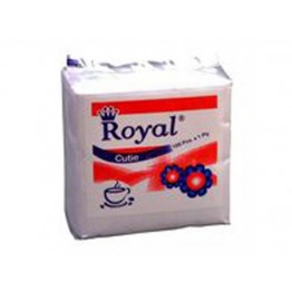 Premier Royal - Cutie Foils and Tissues