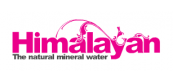 HIMALAYAN WATER