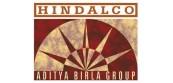 Hindalco