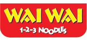 wai- wai