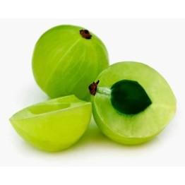 Amla/Gooseberry Fruits
