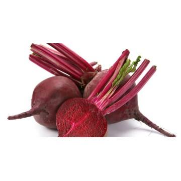 Chukundar/Beetroot Vegetables