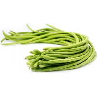 Bodi/Chinese Long Beans