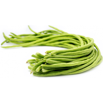 Bodi/Chinese Long Beans Vegetables