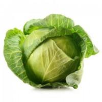 Cabbage/Patta Gobhi