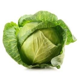 Cabbage/Patta Gobhi Vegetables
