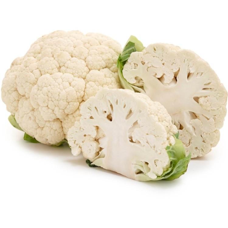 Cauliflower Gobhi