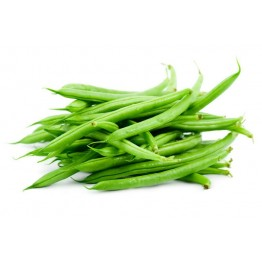 French Beans Vegetables