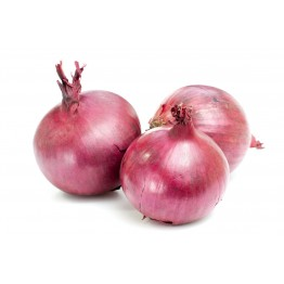 Onion daily Use