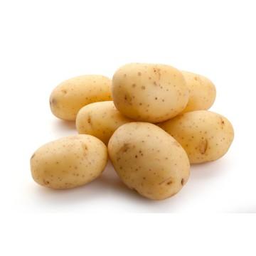Aloo/Potato - New White daily Use