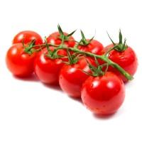 Tomato/Tamatar