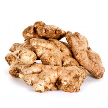 Ginger/addrak daily Use