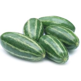 Patal/Parora/Parwal Vegetables