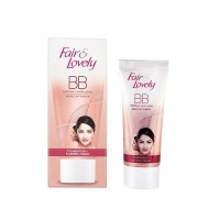 Fair & Lovely Face Cream - BB