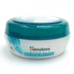 Himalaya Nourishing - Skin Cream daily Use
