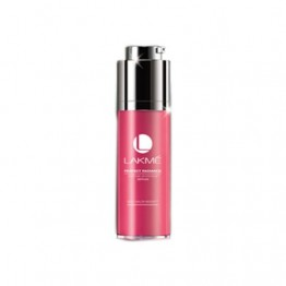 Lakme Perfect Radiance Intense Whitening Serum daily Use