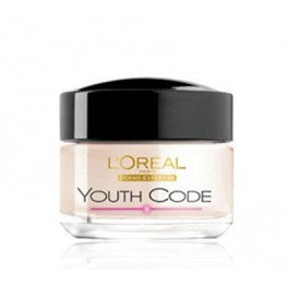 Loreal Paris Youth Code - Eye Cream Face Cream