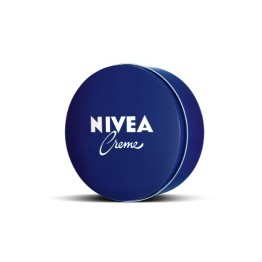 Nivea Creme daily Use