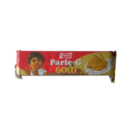 Parle Biscuits - Gold Cream Biscuits