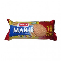 Parle Marie Biscuits Healthy & Digestive Biscuits.
