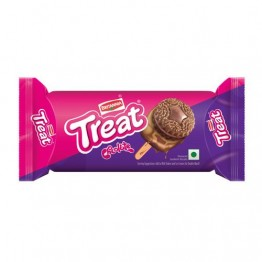 Britannia Treat O - Chocolate Biscuits Cream Biscuits