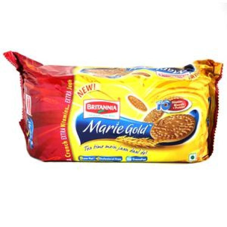britannia biscuits products list pdf