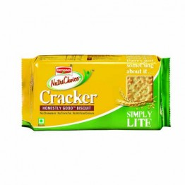 britannia Nutri Choice - Simply Lite Biscuits Healthy & Digestive Biscuits.