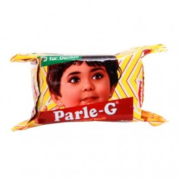 Parle Glucos Biscuits - Parle-G daily Use