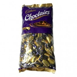 Cadbury Choclairs Chocolates & Sweets
