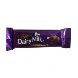 Cadbury Dairy Milk Chocolate Chocolates & Sweets