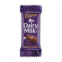 Cadbury Dairy Milk Chocolates & Sweets