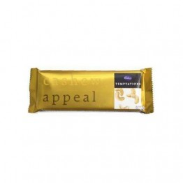 Cadbury Temptations - Cashew Appeal Chocolates & Sweets