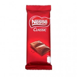Nestle Chocolate - Classic Chocolates & Sweets